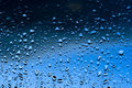 Water Drops Texture Royalty Free Stock Image - 742356