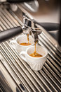 Coffee Machine Royalty Free Stock Images - 74101219