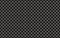 Shining Chainmail Texture Royalty Free Stock Image - 74158216