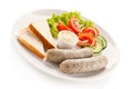 English Breakfast Stock Images - 74187184
