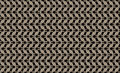 Shining Chainmail Texture Royalty Free Stock Photo - 74206735