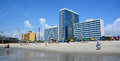 Myrtle Beach Royalty Free Stock Photography - 74256657