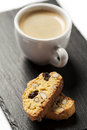 Biscotti Stock Photography - 74445982