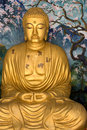 Buddha Statue Royalty Free Stock Images - 7476649