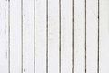 White Rustic Wood Wall Texture Stock Photos - 74782633