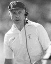 Bud Grant Royalty Free Stock Photos - 74891248