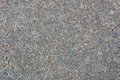 Yellow Brown Gray Sand Stone Texture Background Stock Images - 75060004