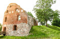 Ruins Stock Photography - 75321962