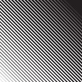 Diagonal Lines Pattern Stock Image - 75724511