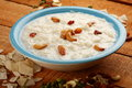 Palada Payasam-a Delicious Dessert Made With Rice, Milk Stock Images - 75758744