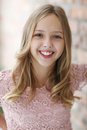 Young Girl Royalty Free Stock Photography - 76017047