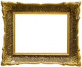Vintage Frame Stock Photography - 7618272