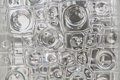 Window Glass Texture Abstract Pattern For Background Royalty Free Stock Image - 76255156