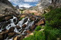 River In Indian Peaks Wilderness Royalty Free Stock Photos - 76267468