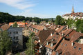 Berne Stock Photography - 7635782