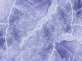 Closeup Surface Abstract Marble Pattern At The Blue Marble Stone Floor Texture Background Stock Photos - 76317833