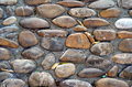 Old Cobblestone Pavement Stock Photos - 76354333