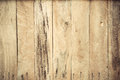 Wood Plank Wall Royalty Free Stock Images - 76587449