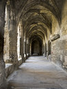 Narbonne Stock Image - 7665711