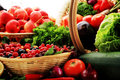 Vegetables Stock Images - 7685814