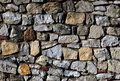 Rock Wall Royalty Free Stock Photography - 7688557