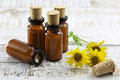 Homeopathic Arnica Pills Royalty Free Stock Photography - 76861017