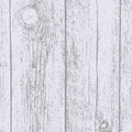 Distressed Wooden Planks Royalty Free Stock Photo - 76986725