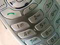 Cell Phone Royalty Free Stock Photos - 777588