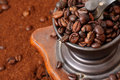 Coffee Royalty Free Stock Image - 7705666