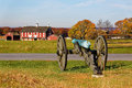 Gettysburg National Military Park Stock Photography - 77025802