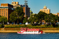 Harrisburg Riverboat Cruises Past Festival Stock Photos - 77044513