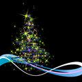 Christmastime Stock Images - 7738314