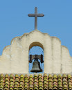 Mission Santa Ines Royalty Free Stock Images - 77353739