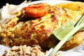 Thai S Food Royalty Free Stock Image - 7769026