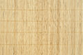 Bamboo Brown Straw Mat As Abstract Texture Background Compositio Stock Image - 77638481