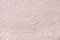 Light Beige Background From Soft Textile Material. Fabric With Natural Texture. Royalty Free Stock Photography - 77644337