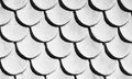 Tile Roof Stock Photo - 77770170