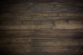 Dark Wood Plank Stock Photography - 77780202