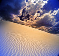 White Sands New Mexico USA Stock Images - 77786164