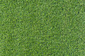 Artificial Green Grass Background From Soccer Pitch. Royalty Free Stock Image - 77809446