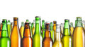 Beer Bottles Royalty Free Stock Photo - 77882265