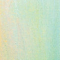 Oil Paint Background, Bright Ultramarine Blue, Yellow, Pink, Turquoise, Large Brush Strokes Painting Detailed Textured Pastel Stock Photos - 77886933