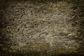 Old Wall Texture Royalty Free Stock Photography - 77894797
