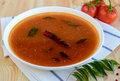Indian Dish-Rasam Stock Images - 77938874