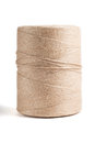 Ball Of Twine Stock Photography - 77967972