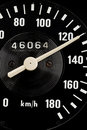 Speedometer Stock Photos - 780023
