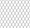 Wire Mesh Fence Stock Images - 78059314