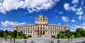 Natural History Museum,Vienna ,Austria Stock Photography - 78111672