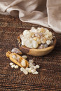 Frankincense Stock Photography - 78143982