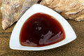 Oyster Sauce Royalty Free Stock Photo - 78149175